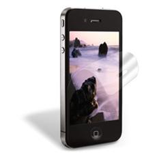 pellicola natural view screen protector per iphone 5