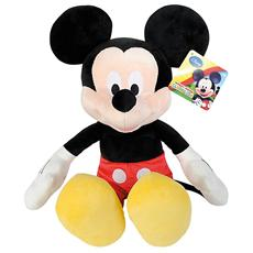 Peluche Mickey Mouse 61 cm 6315878710