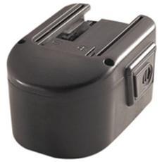 Batteria Valex 7,2v Per Expert 1000