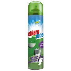 Bagno Spray 300 Ml. Detergenti Casa
