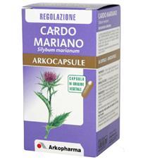 Cardo Mariano 45cps