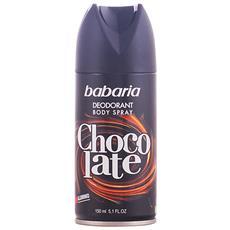 Men Chocolate Deo Vaporizador 15 0 Ml