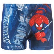 Spider Cosutme - Bambino Cm 98