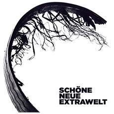 Extrawelt - Schone Neue Extrawelt (2 Lp)