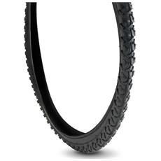 Pneumatico Per Bicicletta 26x1.90-1.95 Mtb