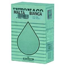 Malta Pronta Grigia - Kg. 1