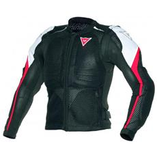Sport Guard Giacca Protettiva Moto Taglia 48