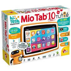 """Mio Tab 10"""""""" Tutor Tablet Prescolare, Special Edition"""
