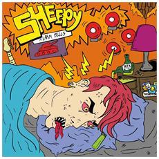 Sheepy - Alarm Bells