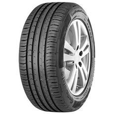 Pneumatico Estivi Auto 195/55 R16 87t Conti Premium Contact 5