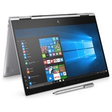HP - Notebook 2 in 1 Spectre x360 13-ae019nl Monitor...