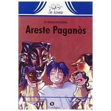 Areste Paganòs