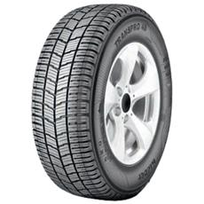 Transpro 4s (205/70 R15c 106/104r)