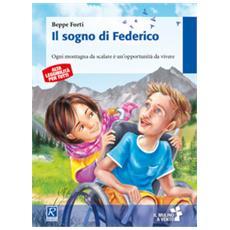 Beppe Forti - Il Sogno Di Federico