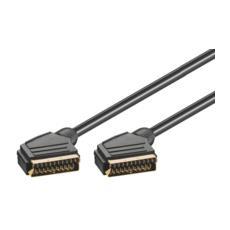 AVPP1H, 1,5m, SCART (21-pin) , SCART (21-pin)