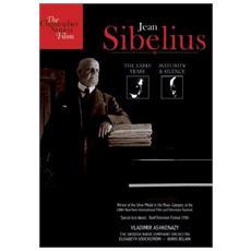 Dvd Sibelius - The Early Years / Maturit