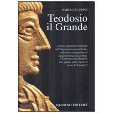 Teodosio il Grande