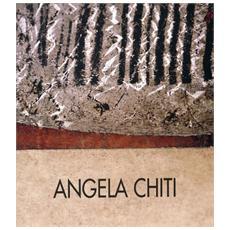 Angela Chiti. A occhi chiusi. Fotografie 2007-2008. Ediz. italiana e inglese
