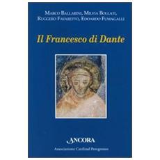 Il Francesco di Dante