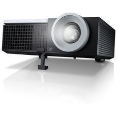 Proiettore 4320 DLP WXGA 4300 ANSI lm Rapporto di Contrasto 2000:1 VGA / HDMI / USB