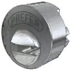 Cilindro Tondo S810.0020
