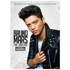 Bruno Mars - Funk Engineering