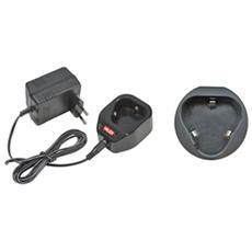 Caricabatterie Valex 10,8v Per Li-tech