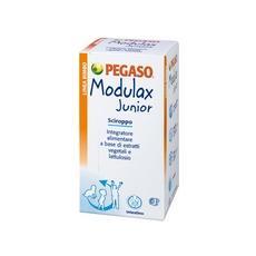 Modulax Junior Complessi Liquido 100ml