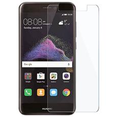 Pellicola Vetro Temperato Huawei Honor 8 Pro, Ultra Resistente Pellicola Huawei Honor 8 Pro, Pellicola Protettiva Protezione Protettore Glass Screen Protector Per Huawei Honor 8 Pro. vetro Con Durezza 9h, Spessore Di 0,2 Mm