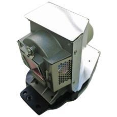 Lampada per Proiettori di Infocus EC. JC900.001