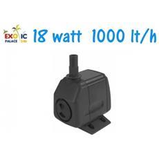 Pompa Blu Bios Pixa 1000