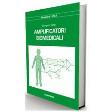 Amplificatori biomedicali