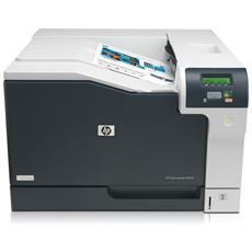 Stampante LaserJet Professional CP5225n Laser a Colori A3 20 ppm Ethernet USB