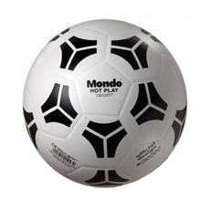 Pallone da Calcio Hot Play 23