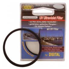 Bilo Filter UV-Digital Low72mm