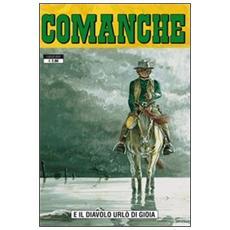 Comanche #04