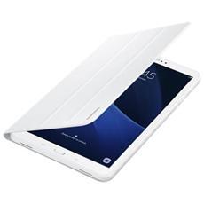 custodia per samsung tablet a6