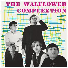Walflower Complextio - Walflower Complextion