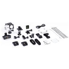 Kit accessori H5 RICONDIZIONATO