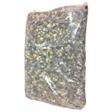 grout Aggregato Inerte Siliceo Per Malte Cementizie 25 Kg