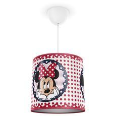E Disney - Sospensione Minnie Mouse
