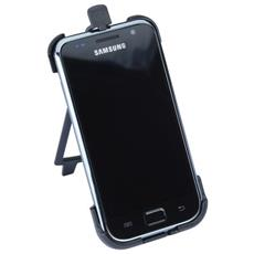 24913/0 Interno Passive holder Nero supporto per personal communication