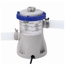 B58145 Pompa di Filtraggio per Piscina