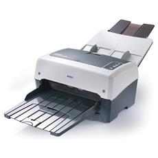 Scanner AV320D2+ A3 Duplex 6o ppm 150 Fogli Usb