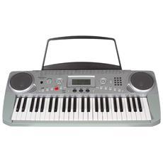 Tastiera MC49A 49 tasti