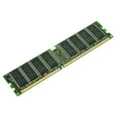 Modulo di Memoria DDR3 4 GB Velocità 1600 MHz RAM1600DDR3-4GB