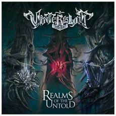 Vinterblot - Realms Of The Untold