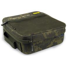 Large Accessory Case Xtr Verde Unica