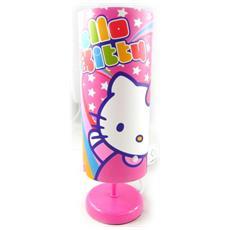 lampada '' rosa - [ h4353]