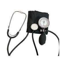 Sfigmomanometro Per Auto Misurazione Con Fonendoscopio Incorporato Regent